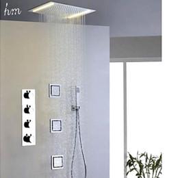big shower heads ceiling 360500mm stainless steel chrome ceiling rain big shower