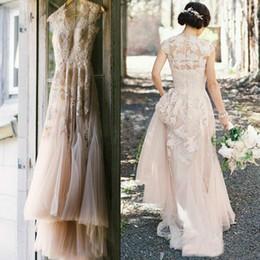 Cheap Outdoor Wedding Dresses Online | Cheap Outdoor Wedding ...