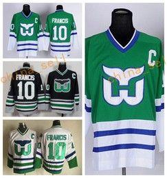 shop hartford whalers jersey sweatshirt a341b 6abdb 8a467200b