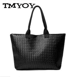 Discount Wholesale Quilted Totes Bags | 2018 Wholesale Quilted ... : wholesale quilted tote bags - Adamdwight.com