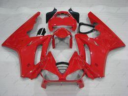 Triumph 675 Fairing 11 Canada - Full Body Kits for Triumph 675 2012 Bodywork Daytona 11 12 Red Plastic Fairings Plastic Fairings 2009 2009 - 2012