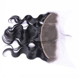 China the special link for customer Best Quality human hair one piece #613 body wave lace frontal frontal 14 inch cheap best hair wave suppliers