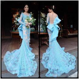 Big Shoulder Prom Dresses Online | Big Shoulder Prom Dresses for Sale