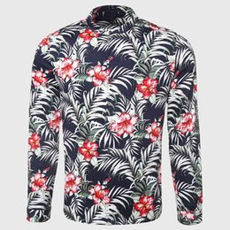 Bildresultat för t-shirt tropical men