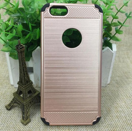 samsung galaxy a3 phone cover red 2019 - Popular 2 in 1 PC TPU Hybrid Armor Phone Case For Samsung Galaxy A7 2017 A720 A510 2016 A3 Rose Gold Cheap Cover