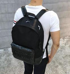 $enCountryForm.capitalKeyWord Canada - 2017 Canvas secret Storage Bag organizer Large Pink Men Women Travel Bag HOT SALE 2018