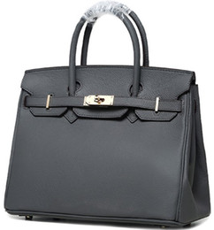 leopard print wallet genuine leather 2019 - women bag shoulder handbag silver tote lady new arrive purse DE AU France CA wallet Togo Epsom genuine leather bag Paris