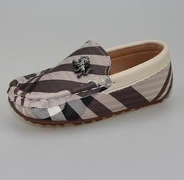 Kids' Clothes, Shoes & Accs. Next Boys Loafers Size 4 Discounts Sale Boys' Shoes