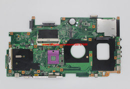 China Original & High Quality For Asus F70SL REV:2.0 mPGA 478MN 60-NSQMB1000 Laptop Motherbaord Mainboard Tested suppliers