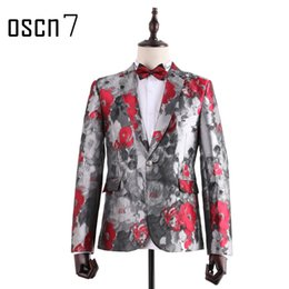 Fancy Suit Jacket Online | Fancy Suit Jacket for Sale