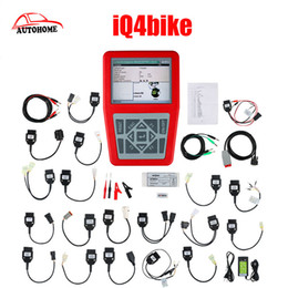 $enCountryForm.capitalKeyWord Canada - iQ4bike Diagnostics for Motorcycles Universal Motobike Scan Tool IQBike Motorcycle Diagnostic Scanner with free DHL Shipping