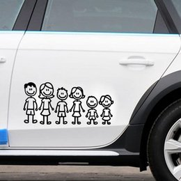 Personalized Family Car Decals Online Personalized Family Car - Custom car decals online   how to personalize