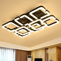 Discount Artistic Light Fixtures 2018 Artistic Light Fixtures on