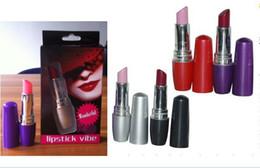 $enCountryForm.capitalKeyWord NZ - Lipstick Vibe,Discreet Mini Bullet Vibrator,Vibrating Lipsticks,Lipstick Jump Eggs,Sex Toys,Sex Products for women