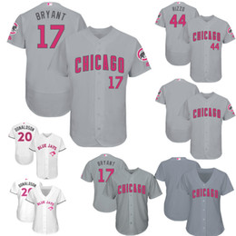 purchase cheap ded9f 1c65a Cubs Discount Day Jersey Cdd11 Arooselbahr 78a5e Huge com ...