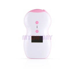$enCountryForm.capitalKeyWord Canada - Personal Face Body Care Laser IPL Permanent Fast Hair Removal Beauty Mini Machine Depilador Skin Rejuvenation Smooth System