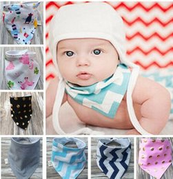 87ee59931 Handmade Baby Scarf Online Shopping | Handmade Baby Scarf for Sale