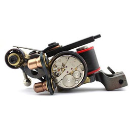 Custom Tattoo Machine Frames Online Shopping | Custom Tattoo Machine ...