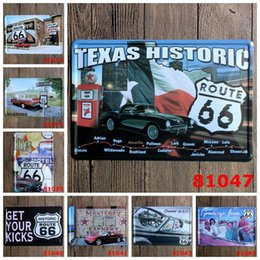 Cars Route 66 Online Shopping Route 66 Cars for Sale