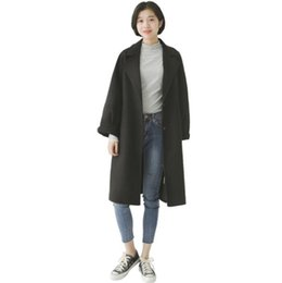 Very Long Coats Women Australia | New Featured Very Long Coats ...