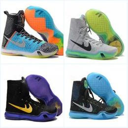 Discount Christmas Kobe Shoes | 2017 Kobe Christmas Shoes on Sale ...