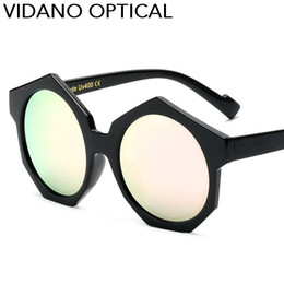 Chinese  Vidano Optical Fashion New Style Sunglasses For Men & Women Party Designer Brand Sun Glasses High Quality Shades Classic Eyeglasses UV400 manufacturers