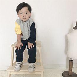 56095c79e Baby Boy Korean Styles Online Shopping   Baby Boy Korean Styles for Sale