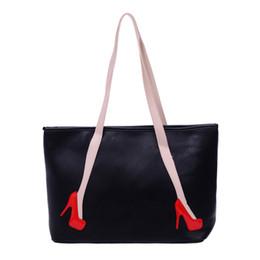 Unique Shopping Bags Online | Unique Shopping Bags for Sale