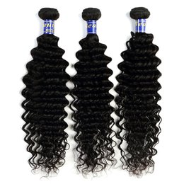 Discount tools used hair extensions 2017 tools used for hair discount tools used hair extensions malaysian virgin human hair deep wave hair extensions for fashion women pmusecretfo Images