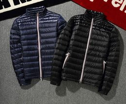 Discount Men Best Down Jackets | 2017 Best Down Jackets Men on ...