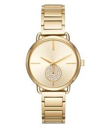 8ed7bb58 Moda personalizada reloj de desgaste de las mujeres M3638 M3639 M3640 M3679  M3680 M3706 M3788 +