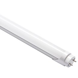 T8 Led Light 4 feets 120cm 22W 20W 18W Led Tube Light Lamp High Lumen With CE and Rohs Quality on Sale