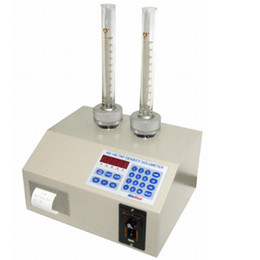 Tap Density Meter , Tap Density Tester , Tap Density Testing Equipment for Powder from manual tablet suppliers