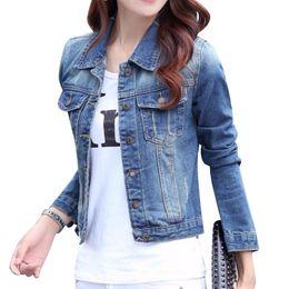 Discount Denim Jeans Matching Jacket | 2017 Denim Jeans Matching ...