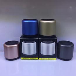 $enCountryForm.capitalKeyWord Australia - High-end Quality BY1020 Wireless Speaker Mini Bluetooth Audio Outdoor Mini Bluetooth Speaker Car Subwoofer Good Sounds