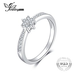 Classic Engagement Ring Styles Online Classic Engagement Ring