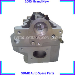 $enCountryForm.capitalKeyWord NZ - Auto spare parts engine ASV AHF AGR BEQ cylinder head for VW Golf polo classic Caddy Bora New beetle 1.9tdi 038103373E
