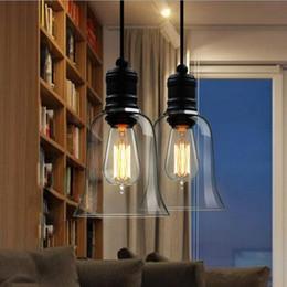 Modern Industrial Style Glass Lighting Online Modern Industrial