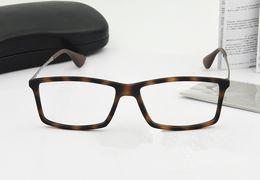 0998b2faf6 New arrival 7021 Brand super-light fullrim glasses frame ultra-light TR90  for prescription eyewear muti-color with original packing