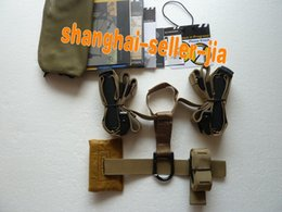 ExErcisE books online shopping - 20pcs Top quality bands Exercise Rope personal kit T1 belts straps via DHL