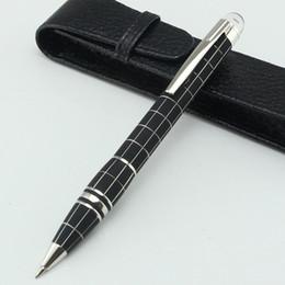 paket seçeneği Sıcak pencilcase Lüks mekanik kurşun kalem 0.7mm Offce okul esnek kalem yazma için sevimli Kalem satmak