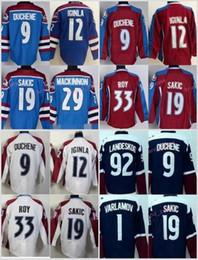 55525020705 ... discount code for colorado avalanche jerseys winter classic ice hockey  92 gabriel landeskog 9 matt duchene