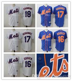 eb1b68d5d47 ... new york mets baseball jersey darryl strawberry keith hernandez dwight  gooden jerseys mitchell . ...