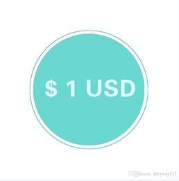 1 USD para envio e taxas extras Site especial Web personalizado feito 1 USD para frete e taxas extras Web site especial venda por atacado