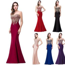 Prom Dresses Wholesale - Cheap Prom Dress Wholesalers   DHgate