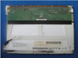 $enCountryForm.capitalKeyWord Canada - G084SN03 V.0 V0 G084SN03 V.1 V1 Original High Quality 8.4 inch 800*600 TFT LCD Panel Display for AUO