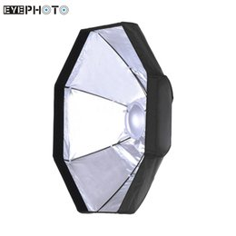 Light Diffuser Softbox Canada   Best Selling Light Diffuser