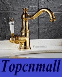 Bathroom Faucet For Sale long spout bathroom faucet online | long spout bathroom faucet for