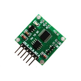 $enCountryForm.capitalKeyWord Canada - Frequency To Voltage Module Linear Transformation Transmitter 0-10Khz to 0-5V 0-10V Remote data acquisition