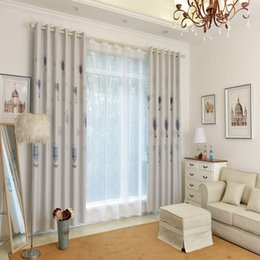 High End Balloon Photo Print High Blackout Rate Window Curtain For Living  Room Childrenu0027s Bedroom Double Side Print Wholesale Fabric Price